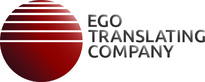 EGO TRANSLATING COMPANY